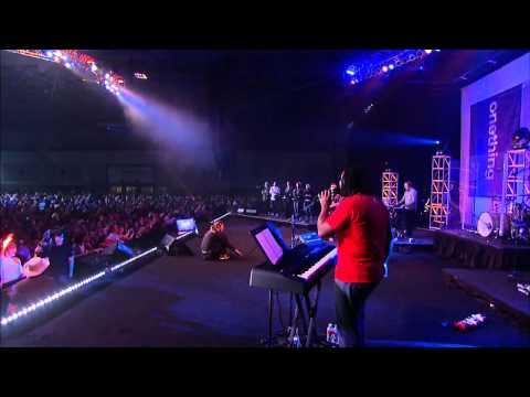 Only One // Jaye Thomas // International House of Prayer Worship