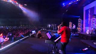 Only One // Jaye Thomas // International House of Prayer Worship