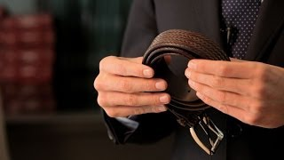 Top 5 Fashion Mistakes to Avoid | Men's Fashion