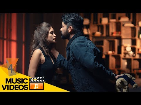Selçuk Şahin - Bile Bile (Official Video)