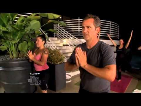 Karaoke Yoga Medical Course