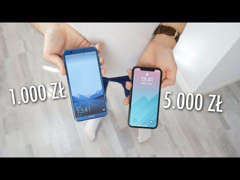 Czy dobre smartfony