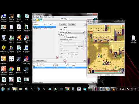 HEROES LORE WIND OF SOLITIA ,cheats,,,,,HACKING INTO JAVA GAME
