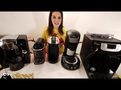 Cafe Prosol Capsule