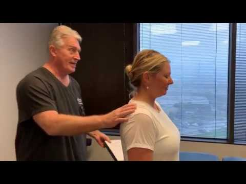 texas-medical-association-continues-it's-anti-competitive-actions-against-texas-chiropractors