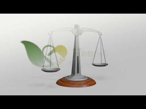 Social Venture Funding and Measuring Social Impact