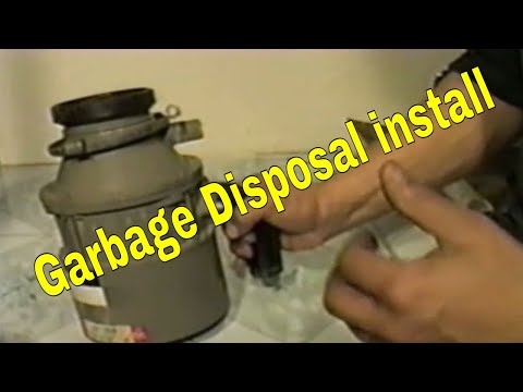 how-to-install-a-garbage-disposal-install-|-how-to-plumbing