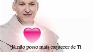 Sou Teu Anjo - Padre Marcelo Rossi - Ágape Musical