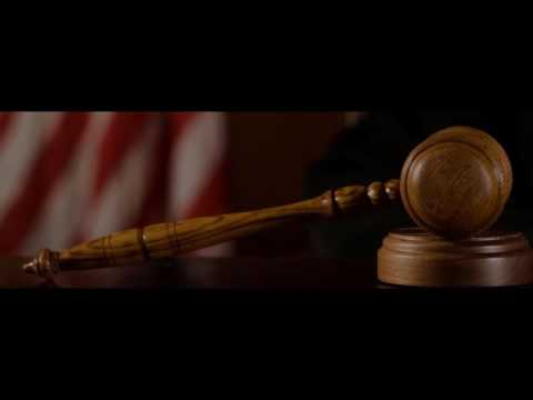 Ferrell Law Group   Mesothelioma lawyer