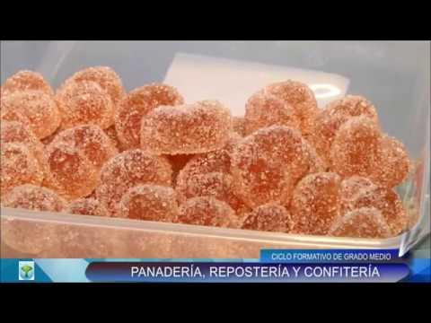 cfgm-panaderÍa-,-reposterÍa-y-confiterÍa-2019-ies-san-marcos