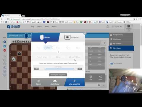 смотреть кино про шахматы