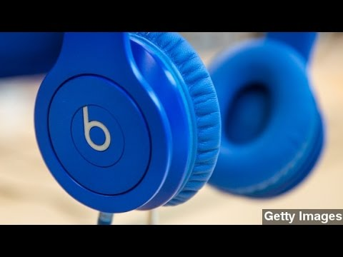 Bose Suing Beats Over Noise-Canceling Headphones Patent