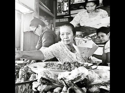 warung-men-weti,-sanur,-denpasar-selatan,-bali-tempat-wisata-kuliner-khas-bali,