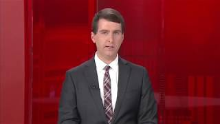 Prime7 Local News Update 20.30 (Gippsland) 30.04.2018