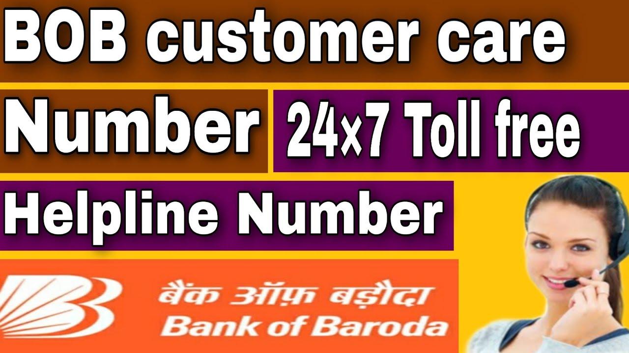 bank of baroda mombasa road contacts