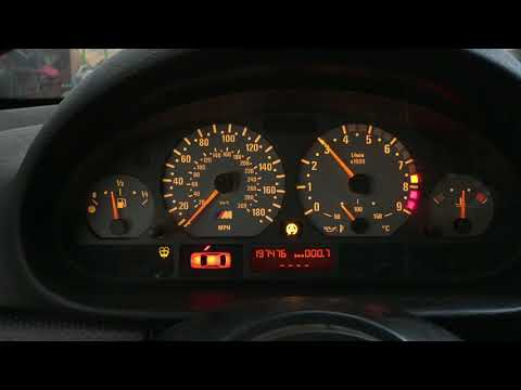 E46 330i Burble and exhaust pops Tune