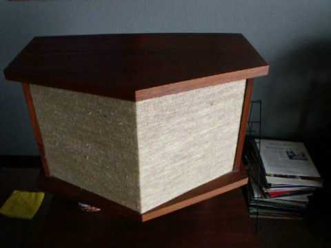 bose 901 vintage. bose 901 series i vintage speaker pair w/ active equalizer + original boxes v