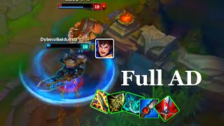 Baixar - Lol Best Moments 71 Full Ad Garen Pentakill League Of Legends Grátis