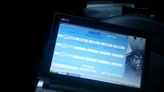 видео Признаки неисправности датчика температуры