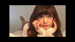 中井りか Showroomプレイリスト NGT48 Showroomプレイリスト .