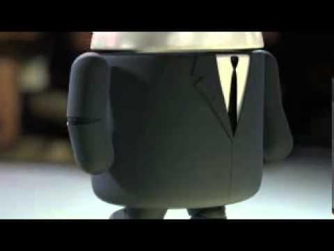 Giorgio Armani + Google Android + Samsung = !!