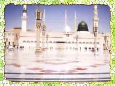 Al Wida Mah-e-Ramzan Mohammad owais raza qadri QTV