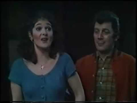 RIGOLETTO - GIUSEPPE VERDI - 1982 ( LONDON )