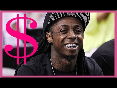 Lil Wayne Net Worth 2016 Houses and Cars