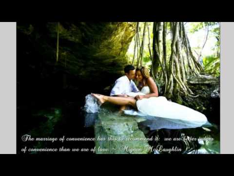 Best Wedding Love Quotes