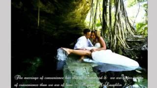 Best Wedding Love Quotes