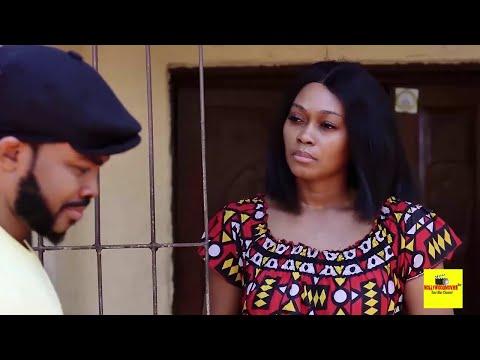History behind the wealth of Obi Cubana Teaser 3&4 (Trending New Movie)2021 Nigerian Nollywood Movie