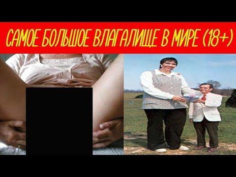 Просто порно страница 14 - бесплатное порно видео онлайн