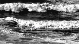 "TORI AMOS - ""Shattering Sea"" video"
