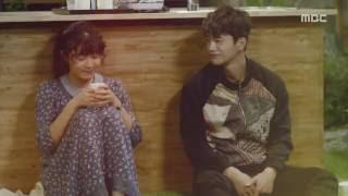 「ショッピング王ルイ」予告映像3…