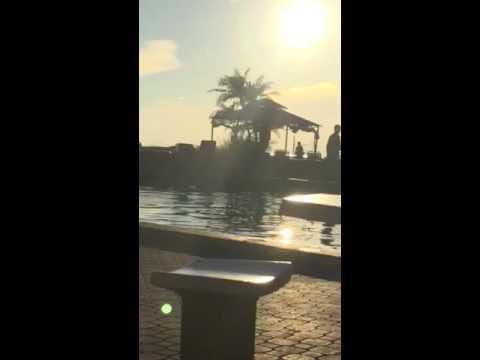 thunderbird resort treasure island florida 33706 youtube. Black Bedroom Furniture Sets. Home Design Ideas