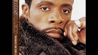 keith sweat - Only wanna please you