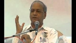 Dr Satish Gupta 2306