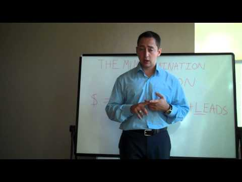 QS2- Quantum Sucess Strategies - Review and Compensation plan