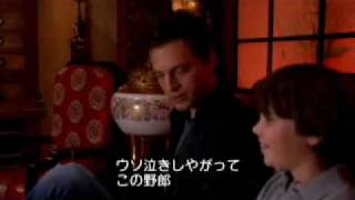Weeds ~ママの秘密: シーズン 5 第13話