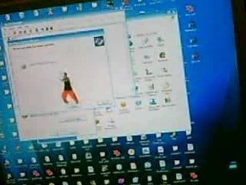 LOGITECH EYETOY WEBCAM WINDOWS 8 DRIVER