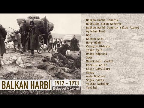 Cem Özkan - Yenilgi (Official Audio)