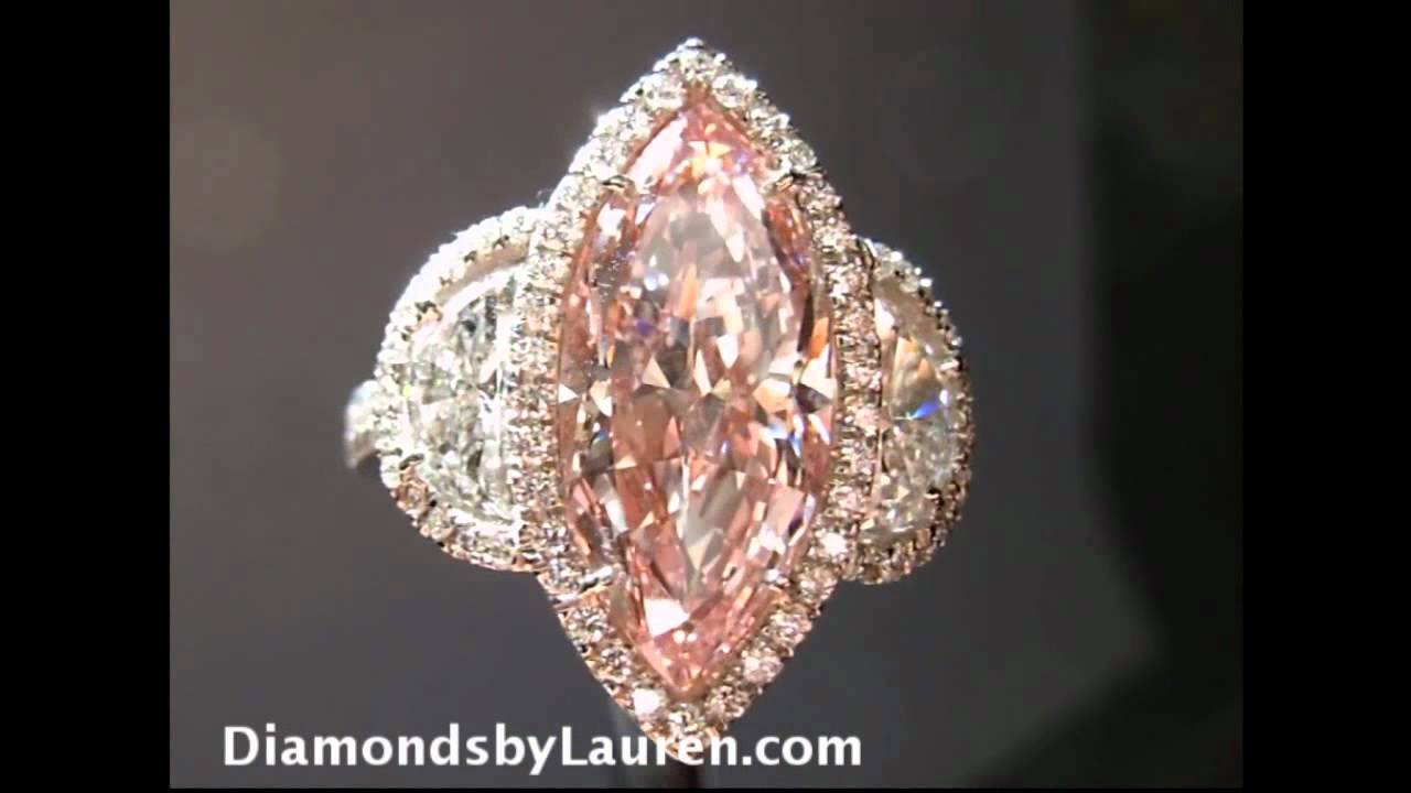 diamond ring dollar wedding of for gallery under rings million glamour engagement