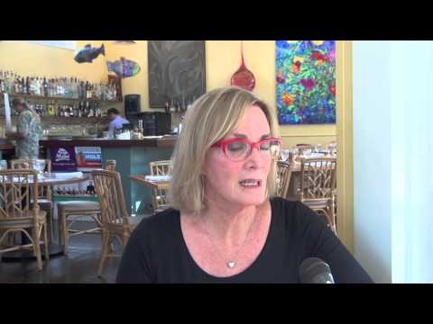 Bev Gannon Speaks Out on Why Joe's Closed