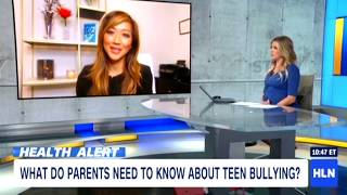 What Parents Need to Know About Teen Bullying in 2020