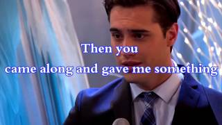 """As Long As I Have You"" (Lyrics/Letra) 