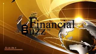 LIVE - Floor of the NYSE! Feb. 2, 2018 Financial News - Business News - Stock News - Market News