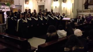 I Cantori Del Vallo