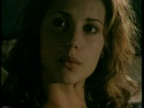Elizabeth berkley re trailer youtube voltagebd Image collections