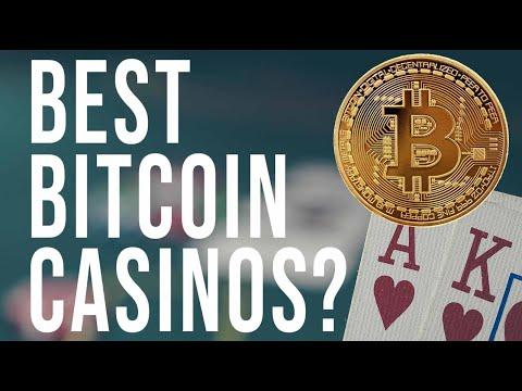 btc casino no deposit