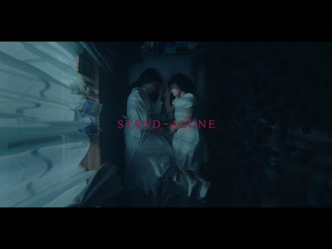 Aimer 『STAND-ALONE』MUSIC VIDEO(ドラマ『あなたの番です』主題歌/new album『Walpurgis』4/14 on sale!)